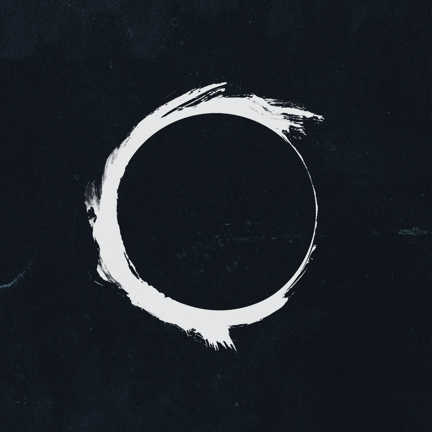 [Ólafur Arnalds]...And They Have Escaped The Weight Of Darkness【flac+mp3 224M】 1