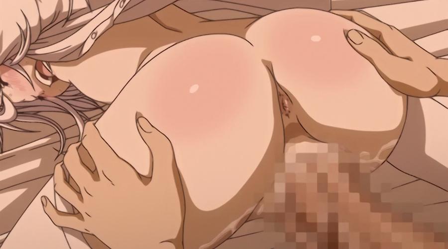 せいかつ指導!! Anime Edition ―  全2话
