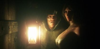 [画师画集/3D同人/动态/合集]【Jared999d】新作:堕落圣女~凯伦+苏珊完整版【2月新作/超清】