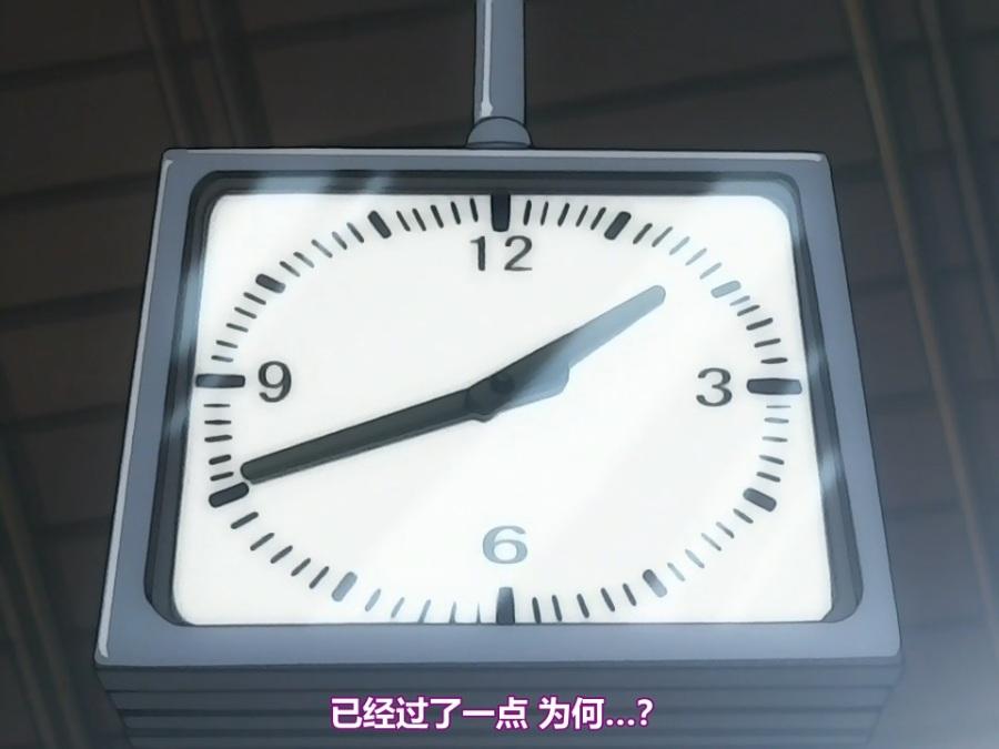 [无修正][Milky] 新・最終痴漢電車 Rail.01-03 (DVDrip 960×720 AVC)