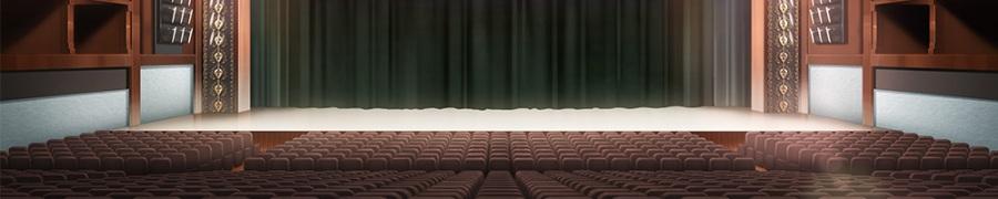 [PC/ADV/新汉化] 冥契的牧神节 / 冥契のルペルカリア [ver1.0汉化硬盘版][简中][RAR 3.19GB]