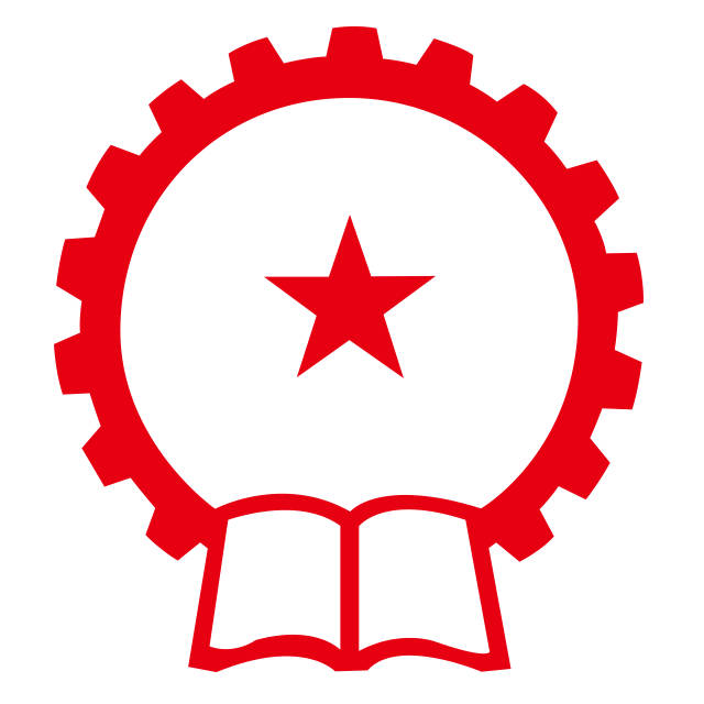 [学习资料]机械工业出版社,五千本电子书
