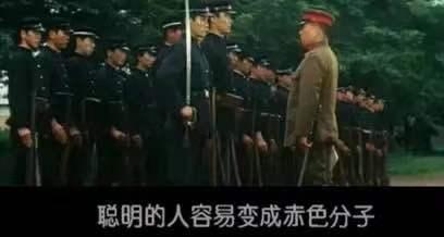 【分享】陈尔晋《特权论》pdf