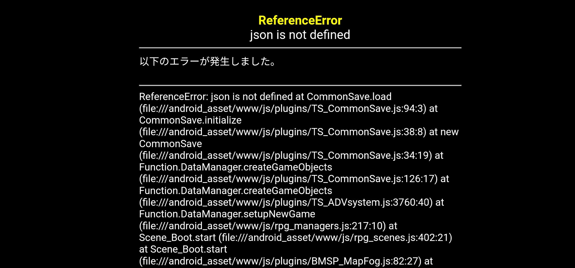 Screenshot_20210709_063622_mingtang.lx.mengmozhijieheerneilika.jpg