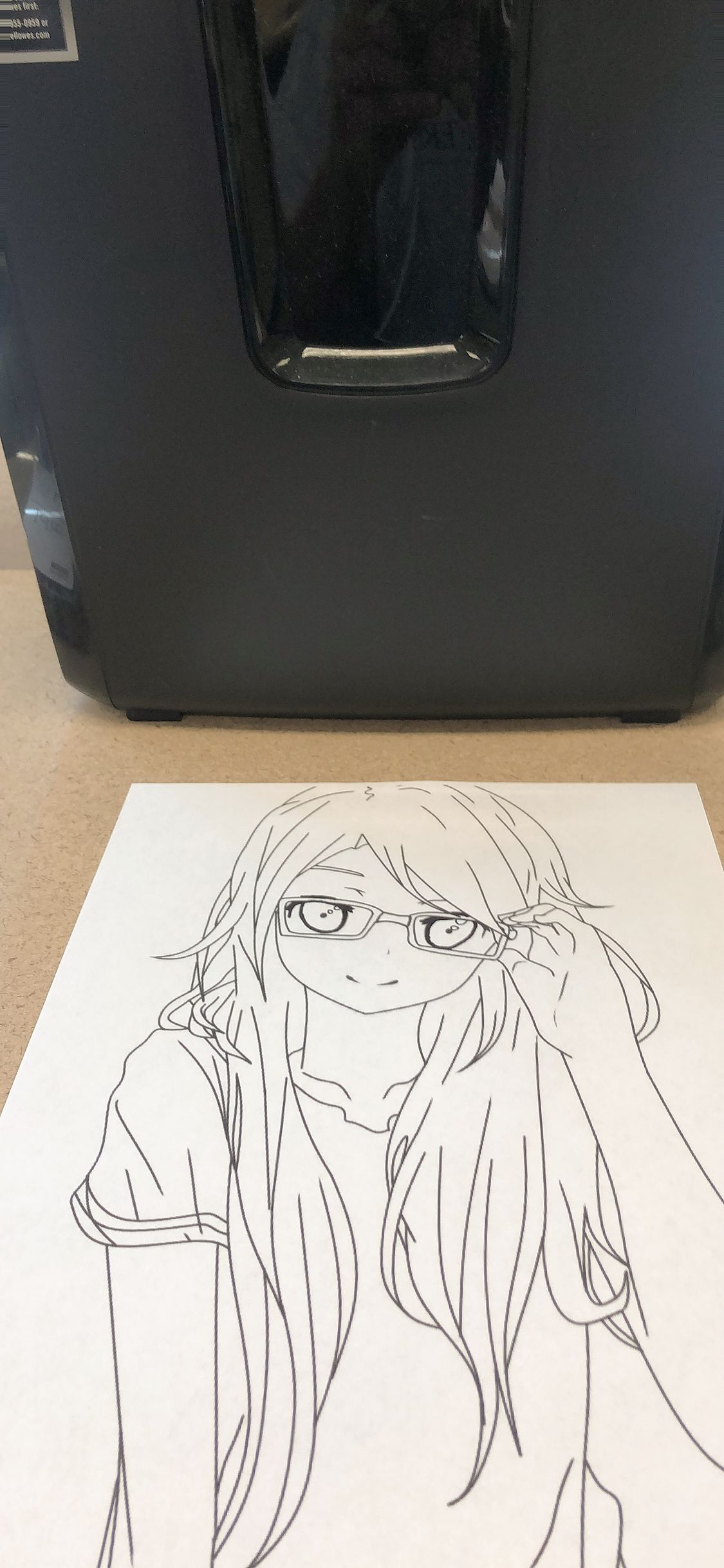 动漫手绘画!!!!!!!!!!!!!!! 2