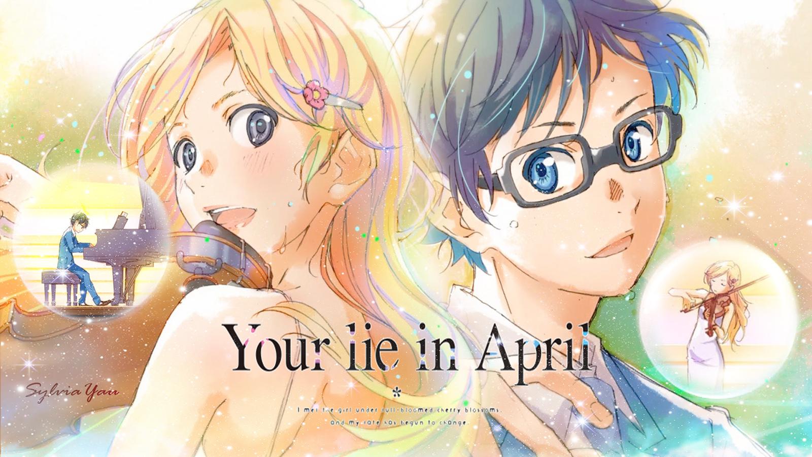 [新川直司][中]四月是你的谎言[完][OD2.36G] 7