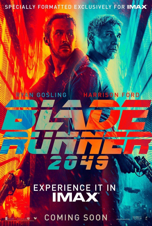 银翼杀手2049 Blade Runner 2049.English.BD1080P.x264.DD5.1.中英双字幕.MP4【9.86G】