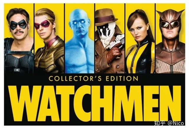守望者.Watchmen.导演终极剪辑版215分钟.2009.x265.BD1080P.MP4【3.87G】