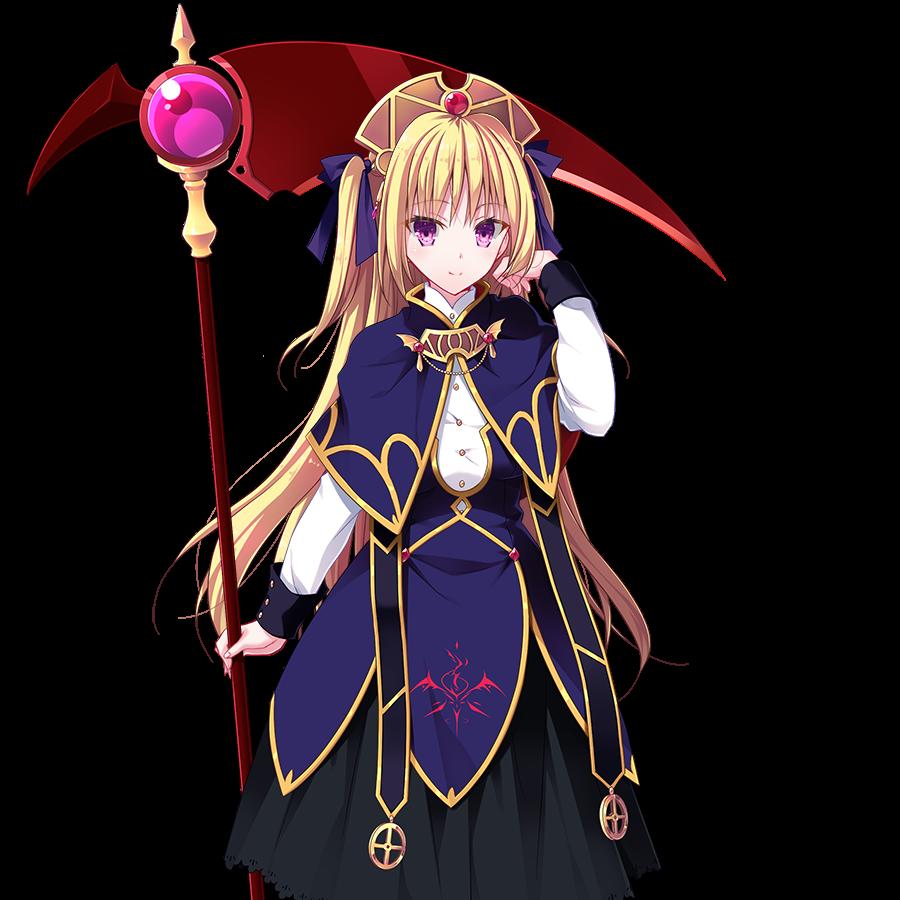 [PC/塔防/汉化机翻]地下城军团-向魔王献上的少女肢体 ~ Dungeon's Legion 1