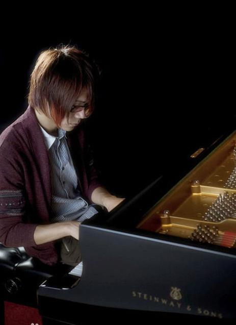 【东方音乐】东方project音乐钢琴谱(1428+279份 ver 1.2)