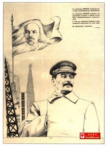 苏联SS—19导弹系统分析 2