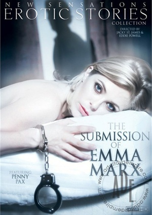 电影:艾玛·马克思的服从