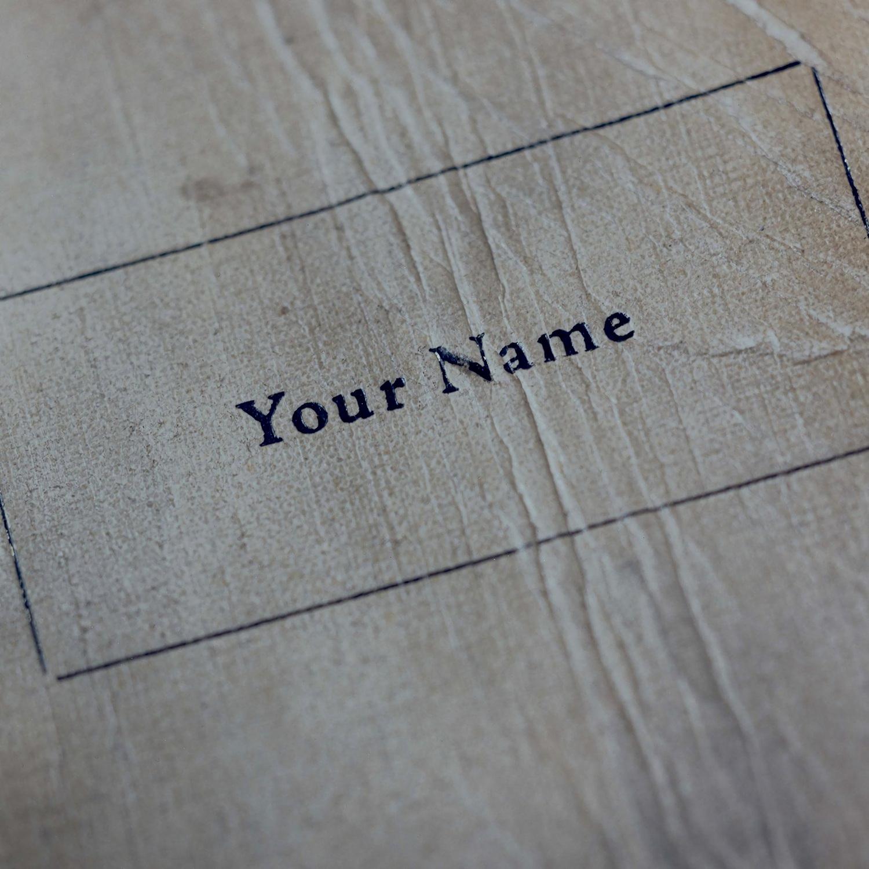 你的名字/君の名はOTS [flac+BK][48kHz]